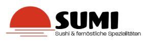 Sumi Sushi In Wolfenbüttel